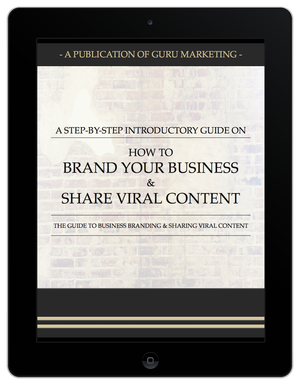 Social Media Resource KM Guru Marketing Cover_ipad_black_portrait.png